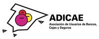 Web de ADICAE