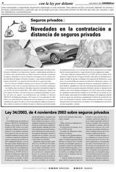descargar pdf privado