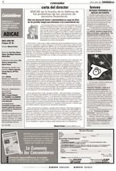 descargar pdf público