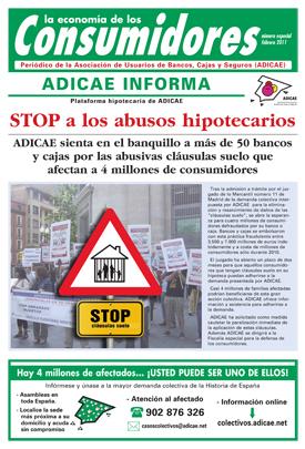 art�culo pdf