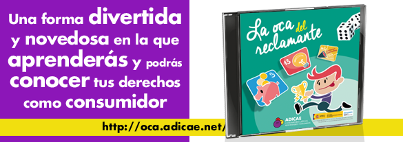 hipoteca caixa on line: